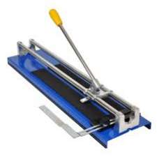 Vitrex 500mm Tile Cutter 102360