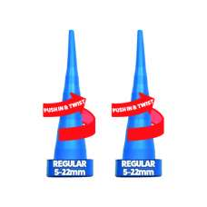 DripStoppers - Regular (Pair)