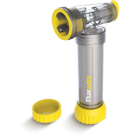 Fluxuator for 22mm Pipes