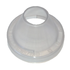 hotun shield - clear HS100C