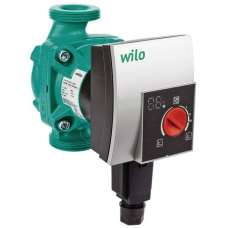 WILO YONOS PICO 25/1-5 HEATING PUMP 4169842