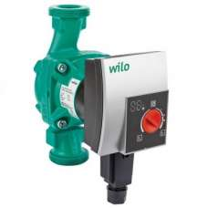 WILO YONOS PICO 25/1-8 HEATING PUMP 4164019