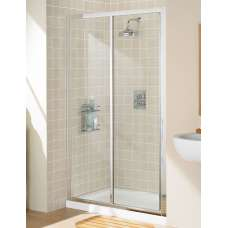 LAKES 1000 SLIDING DOOR 960-1000 ADJ