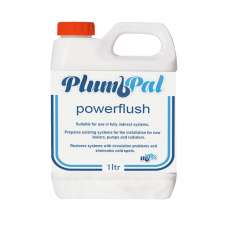 Powerflush - 1ltr