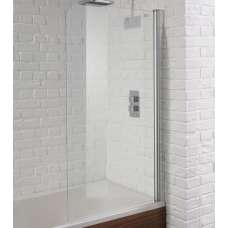 SYNERGY TECHNIK 6+ RADIUS BATHSCREEN