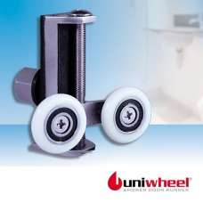UNIWHEELS (pair)