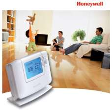 Honeywell Cmt921a1042 Prog Rf Room Stat