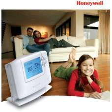 Honeywell Cmt927 Rf Prog Room Stat