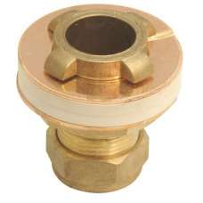 15mm Essex Flange