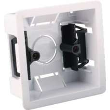 Dry Lining Box - Single 35mm