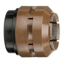 Philmac Copper Adapter Set 20mm x 15mm