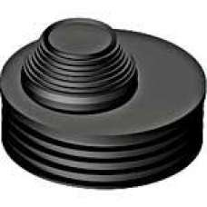 Universal Rainwater Adaptor 110mm - 68mm