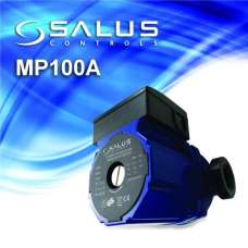Salus MP100A 5 Mtr Heating Pump