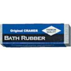 Arley Bath RUBber