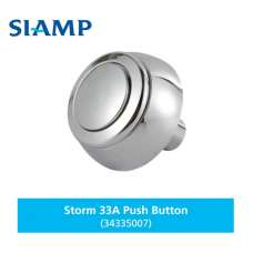 Siamp Storm 33a Button Only