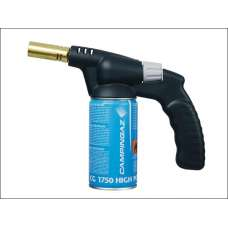 Gaz Th2000 Handy Blow Lamp With Bottle