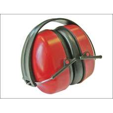 SCAPPEEARCOL Collapsible Ear Defender