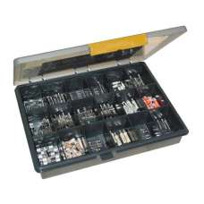 REGK07 Premier Prof Fuse Kit (box)