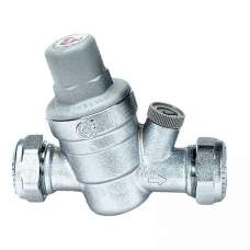 Caleffi 28mm Pressure Reducing Valve