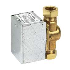 Honeywell 2 Port Zone Valve V4043h1056