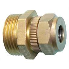 Vcsv Spring Safety Valve 1/2""