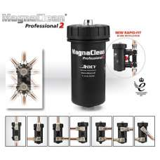 Magnaclean Professional 2 22mm