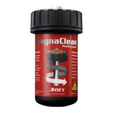 Magnaclean Professional 22mm