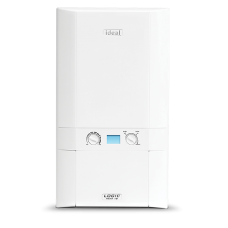 Ideal Logic 12 Heating Only Boiler 205837