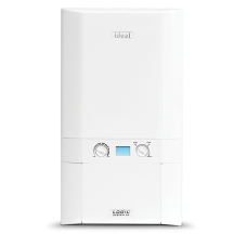 Ideal Logic 30 System Boiler Only 205761
