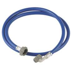 1.5m Washing Machine Hose Blue