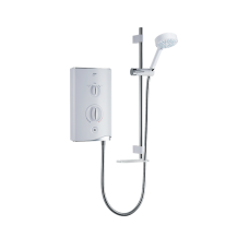 Mira Sport 10.8kw Electric Shower